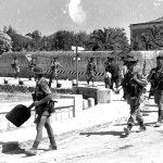 3 2S-a întâmplat în 10 iulie 19438