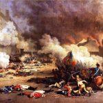 S-a întâmplat în 14 iulie 1789