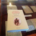 Popasuri braşovene: Mihai Viteazul şi Braşovul. Muzeul Primei Şcoli Româneşti din Şcheii Braşovului