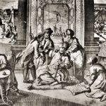 S-a întâmplat în 22 iulie 1774