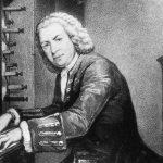 S-a întâmplat în 28 iulie 1750