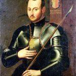 S-a întâmplat în 31 iulie- 1556