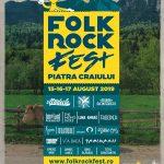"""Despre folk, rock şi Piatră… Piatra Craiului… """"Folk Rock Fest PiatraCraiului"""""""
