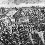 S-a întâmplat în 29 iulie 1848