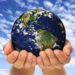 """11 iulie """"Ziua Mondială a Populaţiei"""""""