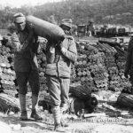 S-a întâmplat în 24 iulie 1917, 24.VII / 6.VIII