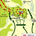 S-a întâmplat în 26 iulie 1476