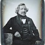 S-a întâmplat în 10 iulie 1851