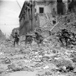 6 S-a întâmplat în 10 iulie 194326
