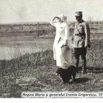 S-a întâmplat în 21 iulie 1919