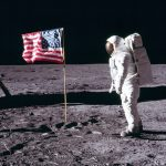 Planetariul Braşov, aselenizarea şi proiecte pentru cucerirea spaţiului cosmic. Argumente pro şi contra aselenizare (Partea a doua)
