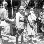 S-a întâmplat în 20 iulie 1927