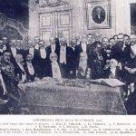 S-a întâmplat în 28 iulie 1913