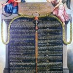 S-a întâmplat în 26 august 1789