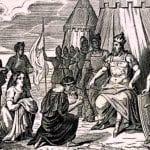 S-a întâmplat în 28 august 476 d.H.