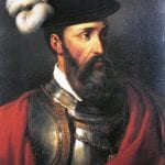 S-a întâmplat în 29 august 1533