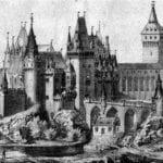 S-a întâmplat în 30 august 1265
