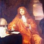 S-a întâmplat în 26 august 1723