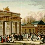 S-a întâmplat în 6 august 1791