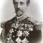 S-a întâmplat în 8 august 1889
