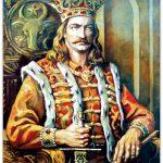 S-a întâmplat în 10 august 1500