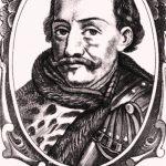 S-a întâmplat în 11 august 1456