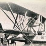 S-a întâmplat în 15 august 1925