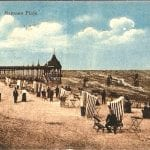 S-a întâmplat în 17 august 1904