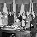 S-a întâmplat în 24 august 1949