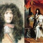 S-a întâmplat în 1 septembrie 1715