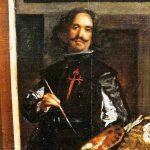 S-S-a întâmplat în 6 august 1660, 6/7a întâmplat în 6 august 1660, 6/7