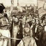 S-a întâmplat în 2 septembrie 1848
