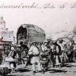 S-a întâmplat în 5 august 1746