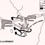 S-a întâmplat în 11 august - 1690