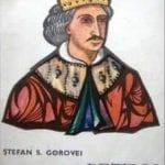 S-a întâmplat în 3 septembrie 1546