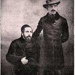 S-a întâmplat în 22 august 1890