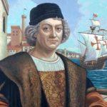 S-a întâmplat în 3 august 1492