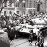 S-a întâmplat în 20 august 1968