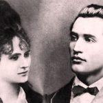 S-a întâmplat în 3 august 1889
