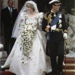S-a întâmplat în 31 august 1997