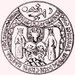 S-a întâmplat în 9 august 1601, 9/19