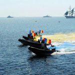 15 august-Ziua Marinei Române