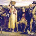 S-a întâmplat în 15 august 1771