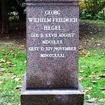 S-a întâmplat în 27 august 1770