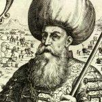 S-a întâmplat în 13 august 1595, 13/23