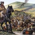 S-a întâmplat în 18 august 1227