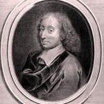 S-a întâmplat în 19 august 1662