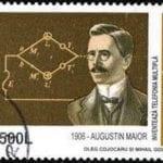 S-a întâmplat în 21 august 1882