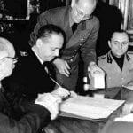 S-a întâmplat în 29 august 1940