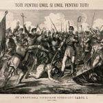 S-a întâmplat în 30 august 1877, 30.VIII / 11.IX